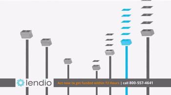 Lendio TV Spot, 'Fast Cash Business Loan' - Thumbnail 3