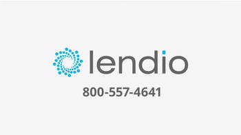 Lendio TV Spot, 'Fast Cash Business Loan' - Thumbnail 6