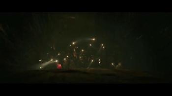 The 33 - Alternate Trailer 19