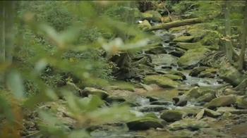 Appalachian State University TV Spot, 'Local to Global' - Thumbnail 1