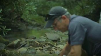 Appalachian State University TV Spot, 'Local to Global' - Thumbnail 5