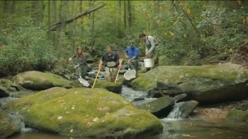 Appalachian State University TV Spot, 'Local to Global' - Thumbnail 6