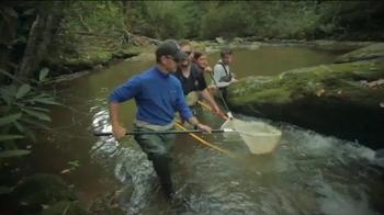 Appalachian State University TV Spot, 'Local to Global' - Thumbnail 8