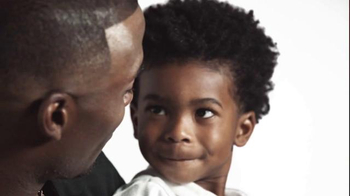 NFL TV Spot, 'Football Is Family' Featuring Andrew Hawkins - Thumbnail 1