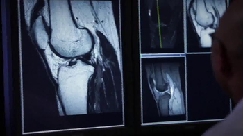 Overlake Hospital Joint Replacement Center TV Spot, 'Working with Patients' - Thumbnail 4