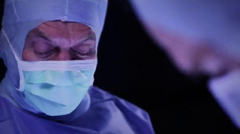 Overlake Hospital Joint Replacement Center TV Spot, 'Working with Patients' - Thumbnail 5