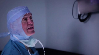 Overlake Hospital Joint Replacement Center TV Spot, 'Working with Patients' - Thumbnail 6