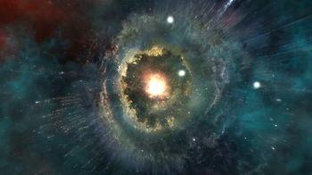 A Great Big Universe thumbnail