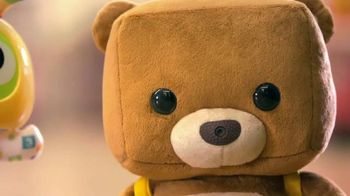 Toys R Us TV Spot, 'Stock Boy: Holiday' - Thumbnail 1