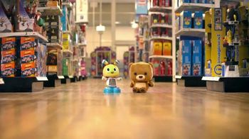 Toys R Us TV Spot, 'Stock Boy: Holiday' - Thumbnail 2