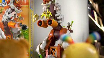 Toys R Us TV Spot, 'Stock Boy: Holiday' - Thumbnail 5