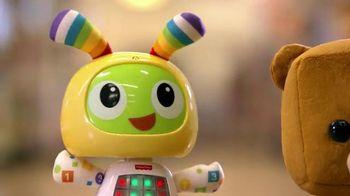Toys R Us TV Spot, 'Stock Boy: Holiday' - Thumbnail 6