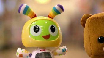 Toys R Us TV Spot, 'Stock Boy: Holiday' - Thumbnail 8