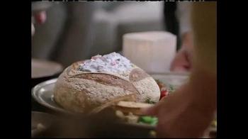 Hidden Valley Original Ranch Dips Mix TV Spot, 'Spinach Dip' - Thumbnail 2