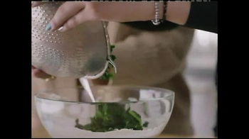 Spinach Dip thumbnail