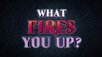LEGO Elves TV Spot, 'Disney Channel: What Fires You Up?' - Thumbnail 1