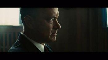 Bridge of Spies - Alternate Trailer 30