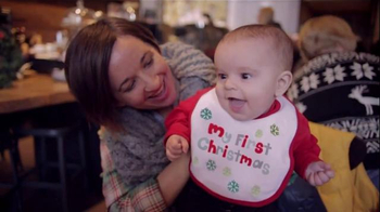 Starbucks TV Spot, 'Holiday Cheer' Song by The Little Estate - Thumbnail 4