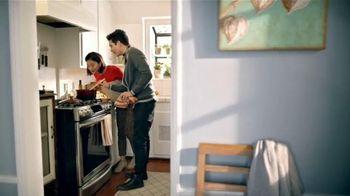 The Home Depot TV Spot, 'Construye la felicidad' [Spanish]