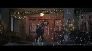 Kay Jewelers TV Spot, 'Memorable Holiday: Save 25% on Citizen Watches' - Thumbnail 10