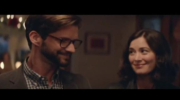 Kay Jewelers TV Spot, 'Memorable Holiday: Save 25% on Citizen Watches' - Thumbnail 2