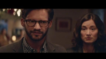 Kay Jewelers TV Spot, 'Memorable Holiday: Save 25% on Citizen Watches' - Thumbnail 3
