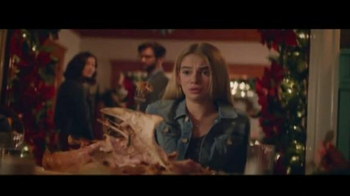Kay Jewelers TV Spot, 'Memorable Holiday: Save 25% on Citizen Watches' - Thumbnail 4