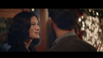 Kay Jewelers TV Spot, 'Memorable Holiday: Save 25% on Citizen Watches' - Thumbnail 5