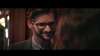 Kay Jewelers TV Spot, 'Memorable Holiday: Save 25% on Citizen Watches' - Thumbnail 7