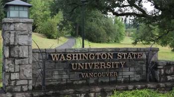 Washington State University TV Spot, 'Bill Griesar: Knowing Your Brain' - Thumbnail 2