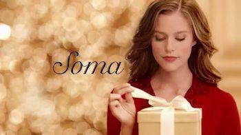 Soma TV Spot, 'The Way You Look Tonight' - Thumbnail 1