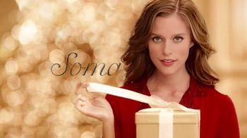 Soma TV Spot, 'The Way You Look Tonight' - Thumbnail 2