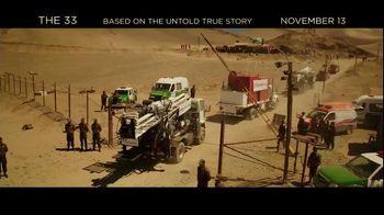 The 33 - Alternate Trailer 13
