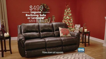 Big Lots TV Spot, 'Black Friday Woman' - Thumbnail 2