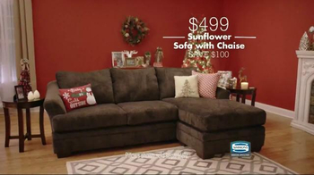 Big Lots TV Spot, 'Black Friday Woman' - Thumbnail 3