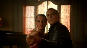 Nespresso TV Spot, 'Training Day' Featuring George Clooney, Danny DeVito - Thumbnail 4