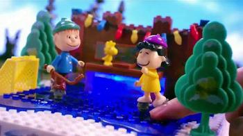 Lite Brix TV Spot, 'The Peanuts Movie' - Thumbnail 5