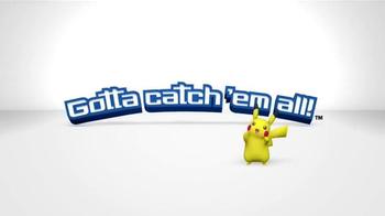 Pokemon Trading Card Game XY - BREAKthrough TV Spot, 'Unlock the Power' - Thumbnail 1