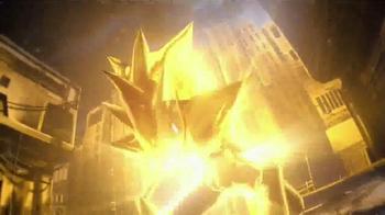 Pokemon Trading Card Game XY - BREAKthrough TV Spot, 'Unlock the Power' - Thumbnail 6