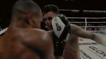 Hayabusa TV Spot, 'The Choice of Champions' Featuring Georges St-Pierre - Thumbnail 3