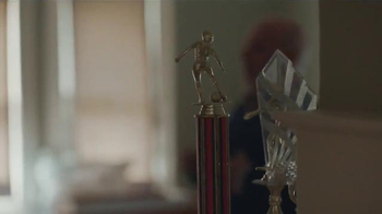 Dick's Sporting Goods TV Spot, 'The Gift' Song by William Bell - Thumbnail 1