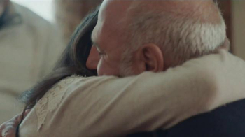 Dick's Sporting Goods TV Spot, 'The Gift' Song by William Bell - Thumbnail 8