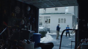 Dick's Sporting Goods TV Spot, 'The Gift' Song by William Bell - Thumbnail 4