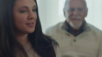 Dick's Sporting Goods TV Spot, 'The Gift' Song by William Bell - Thumbnail 5
