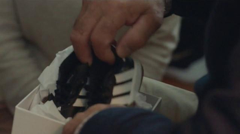 Dick's Sporting Goods TV Spot, 'The Gift' Song by William Bell - Thumbnail 6