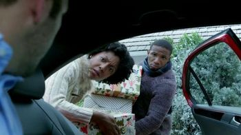 Volkswagen Sign Then Drive Event TV Spot, 'Gifts for the Family'