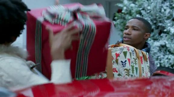 Volkswagen Sign Then Drive Event TV Spot, 'Gifts for the Family' - Thumbnail 3