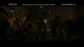 The 33 - Alternate Trailer 17