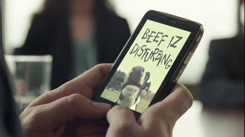 Chick-fil-A Catering TV Spot, 'Opportune Moment for the Cows' - Thumbnail 5