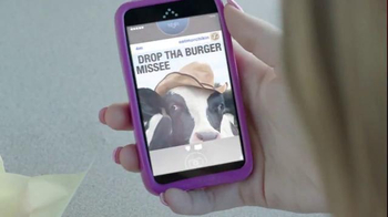 Chick-fil-A Catering TV Spot, 'Opportune Moment for the Cows' - Thumbnail 6